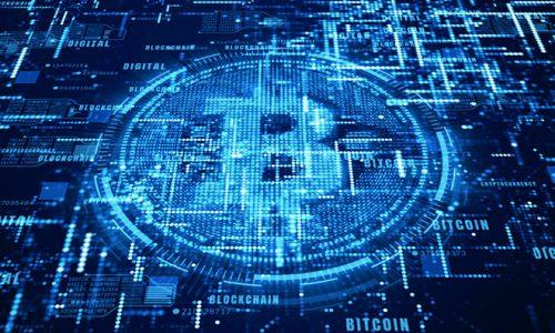 分散型システム 意思決定を容易にするお手伝いをいたします。そのための最も簡単な方法が、分散型ネットワークの促進です。 銀行決済システム 国際的な決済処理サービスの速度向上を実現させます。取引はかつてないほど簡単になります。 CPAネットワーク CPA(クリプト・アフィリエイト・ネットワーク)の人気が非常に高まっています。暗号通貨と通常の通貨との大きな違いは決済方法です。当社の場合は、20%の報酬額をお受け取りいただけます。