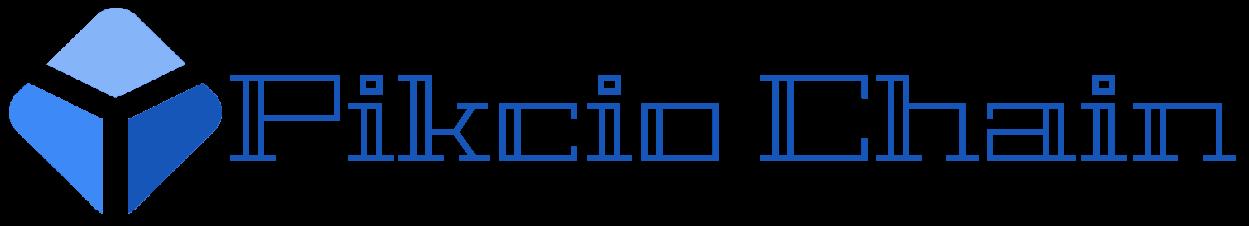 Pikcio Chain